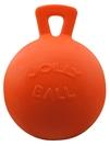 Jolly Ball ORANJE