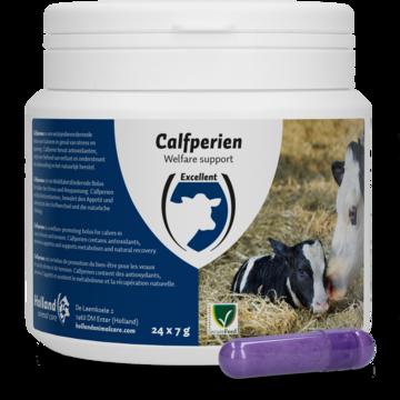 Calfperien Pil for calves