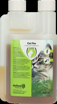 Cat Flex