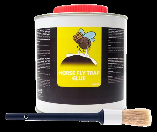 Horse Fly Trap Glue