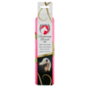 Excellent Horse Grooming Brush Pink
