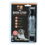 Bark-Stop (Anti-Bark collar)