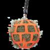 Hay Slowfeeder fun and flex 22 cm green