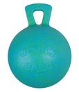 Jolly Ball Oceaan/Groen