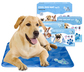 CoolPets Dog Mat