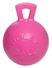 Jolly Ball ROZE