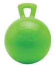 Jolly Ball GROEN