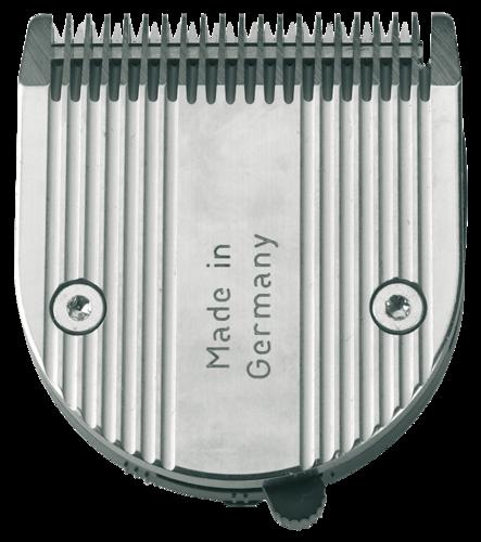 Moser Max45 Clipper Blade 1 mm