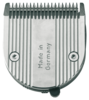 Moser Max45 Clipper Blade 2 mm