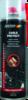 Motip Anti-Martenspray
