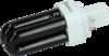 Replacement Mosquito UV-A Tube 7 Watt