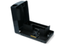 Ultra Bait VR Rat Station Black