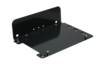 Ultra Bait VR Rat Bracket zwaar